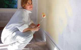 Область применения и свойства керамической краски
