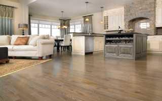 Чем покрасить деревянный пол в доме: преимущества покрашенного пола, выбор материала и порядок работ