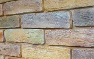 Как покрасить гипсовую плитку: советы и рекомендации