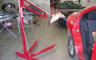 ИК лампы для сушки краски автомобиля: преимущества метода, выбор лампы и популярные модели