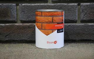 Свойства термостойкой краски: достоинства и область применения, виды составов и технология покрытия