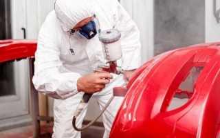 Через сколько времени можно мыть автомобиль после покраски, и как правильно это делать, чтобы избежать повреждения лакокрасочного слоя