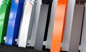 Критерии красок для радиаторов отопления