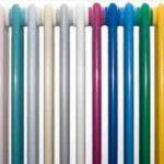 Окраска чугунных радиаторов: подготовка поверхности, выбор лакокрасочного материала, пошаговая инструкция по покраске