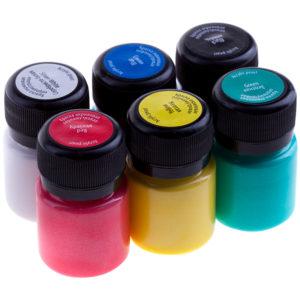 Акриловая краска