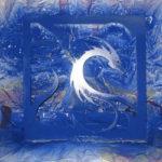 Как аккуратно покрасить оргстекло в домашних условиях: методики окрашивания и способы декорирования
