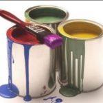 Алкидная краска для дерева для наружных работ: особенности состава и правила его использования