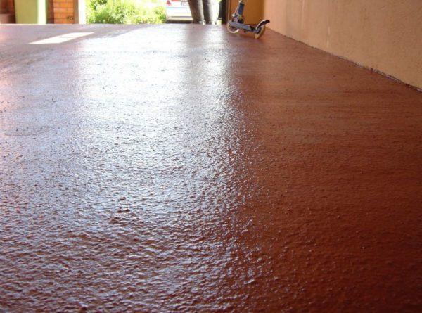 beton_1-min-e1570798235246.jpg