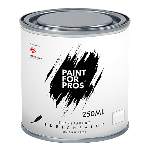 Маркерная краска