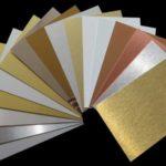 Красящий состав для нержавейки: особенности порошковых ЛКМ и нюансы покраски