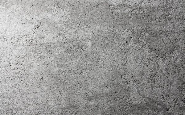 чем раскрошить бетон