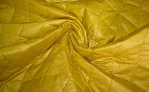 Болоньевая ткань