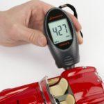 Толщиномер: описание приспособления, правила и порядок использования