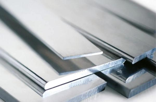 Алюминиевая продукция