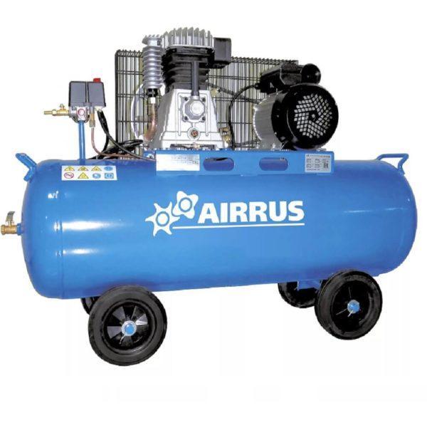 Поршневой компрессор AIRRUS CE50 H42A